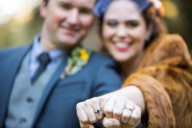 Jen-Gavin-vintage-wedding-outdoor-bride-groom-ring-shot